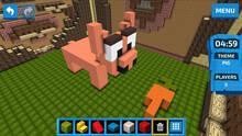 Imagen 2 de Build Wars