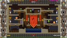 Imagen 2 de Castle Clamber