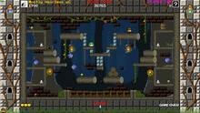 Imagen 4 de Castle Clamber