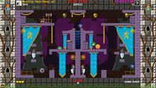 Imagen 5 de Castle Clamber
