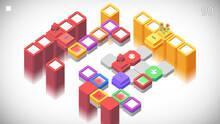 Imagen 8 de Colorzzle