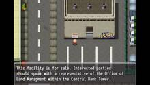 Imagen 1 de Crypto Quest