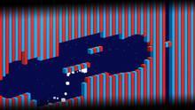 Imagen 5 de Cube XL
