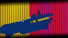 Imagen 7 de Cube XL