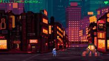 Imagen 1 de Cyber Fight