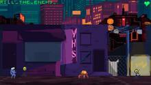 Imagen 2 de Cyber Fight
