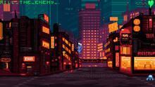 Imagen 3 de Cyber Fight