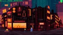 Imagen 5 de Cyber Fight