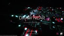 Imagen 17 de Draw Near