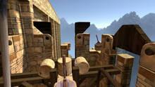 Imagen 5 de Eye of the Temple