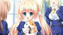 Imagen 1 de Fureraba ~Friend to Lover~