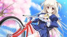 Imagen 2 de Fureraba ~Friend to Lover~