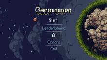 Imagen 2 de Germination