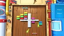 Imagen 1 de Glaive: Brick Breaker