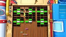 Imagen 4 de Glaive: Brick Breaker