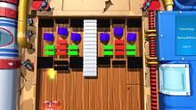 Imagen 5 de Glaive: Brick Breaker