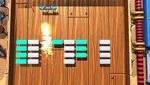 Imagen 7 de Glaive: Brick Breaker
