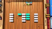 Imagen 8 de Glaive: Brick Breaker