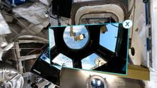 Imagen 1 de International Space Station Tour VR
