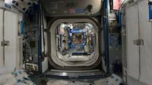 Imagen 2 de International Space Station Tour VR