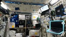 Imagen 6 de International Space Station Tour VR