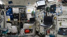 Imagen 7 de International Space Station Tour VR