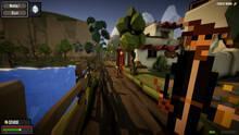 Imagen 6 de Medieval Shopkeeper Simulator