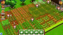 Imagen 11 de My Free Farm 2