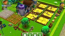 Imagen 13 de My Free Farm 2