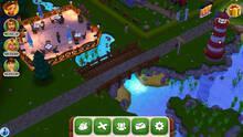 Imagen 8 de My Free Farm 2