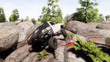 Imagen 2 de Pure Rock Crawling