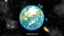Imagen 1 de Round Mars