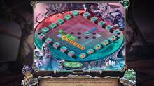 Imagen 3 de Sable Maze: Forbidden Garden Collector's Edition