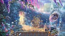 Imagen 4 de Sable Maze: Forbidden Garden Collector's Edition