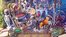 Imagen 5 de Sable Maze: Forbidden Garden Collector's Edition