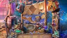 Imagen 8 de Sable Maze: Forbidden Garden Collector's Edition