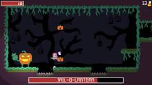 Imagen 1 de Spooky Ghosts Dot Com