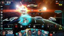 Imagen 1 de Star Trek Adversaries