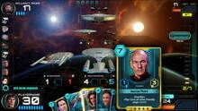 Imagen 2 de Star Trek Adversaries