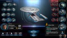 Imagen 3 de Star Trek Adversaries