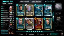 Imagen 4 de Star Trek Adversaries