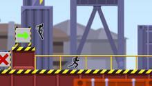 Imagen 2 de Stickman: Fidget Spinner Rush