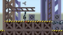 Imagen 4 de Stickman: Fidget Spinner Rush