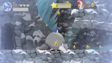Imagen 5 de Super Saurio Fly