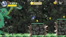 Imagen 7 de Super Saurio Fly