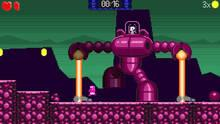 Imagen 3 de Super Skull Smash GO! 2 Turbo