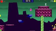 Imagen 5 de Super Skull Smash GO! 2 Turbo