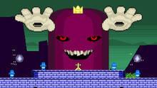 Imagen 7 de Super Skull Smash GO! 2 Turbo