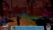 Imagen 6 de The Dreamlands: Aisling's Quest