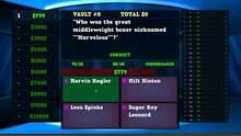 Imagen 1 de Trivia Vault: Boxing Trivia